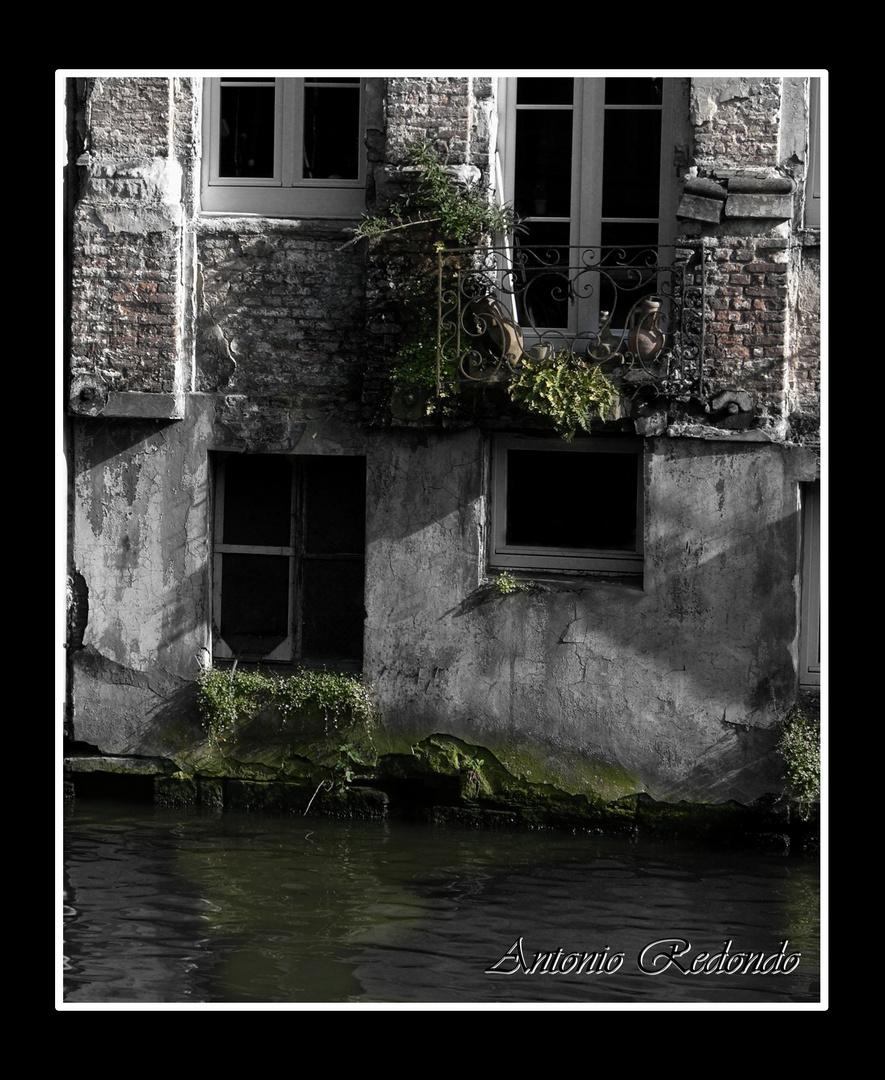 Gent / Gante