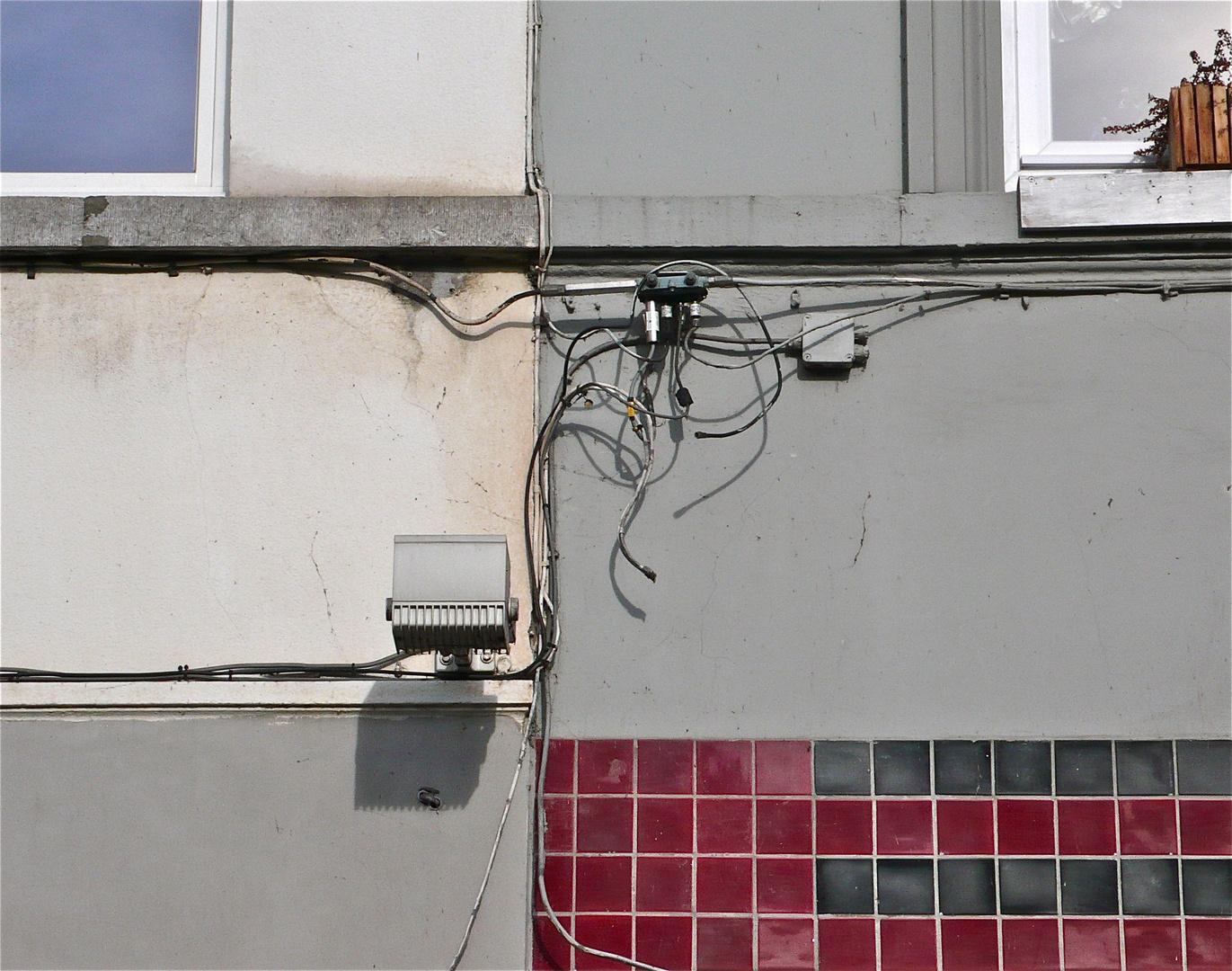Gent in Belgien - Bild 2