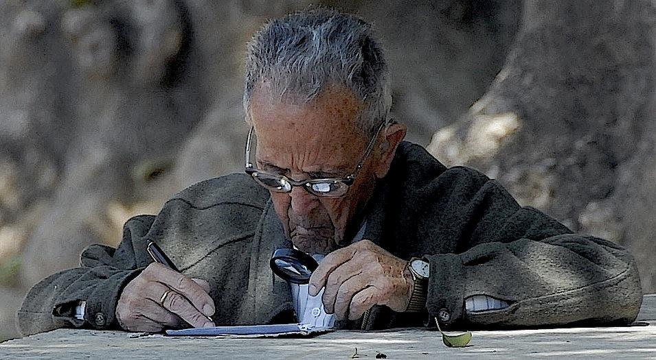 Gente de Palma