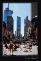 Genuino NYC
