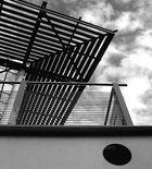 Geometrie am Kunstmuseum -zweite Ausgabe-