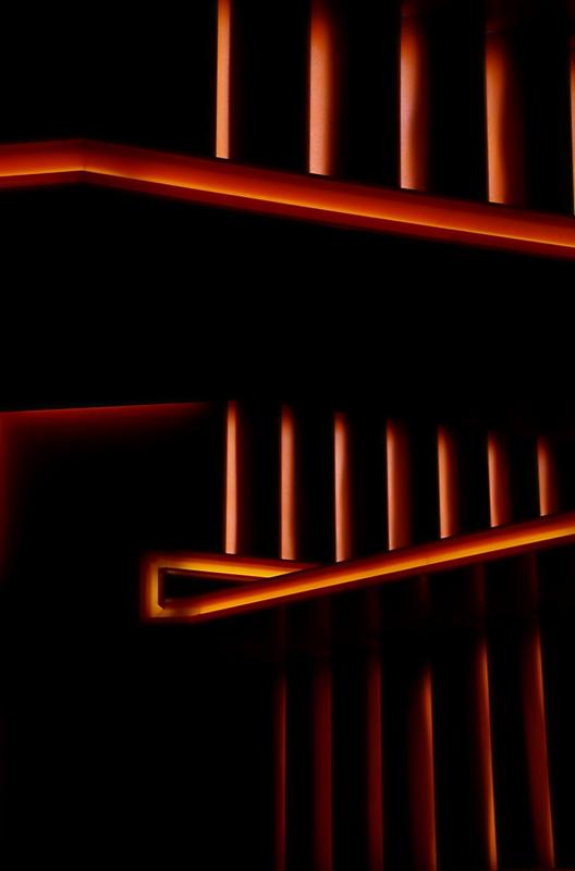 Geometrie des Lichtes
