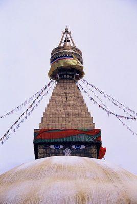 Geometrie tibetano