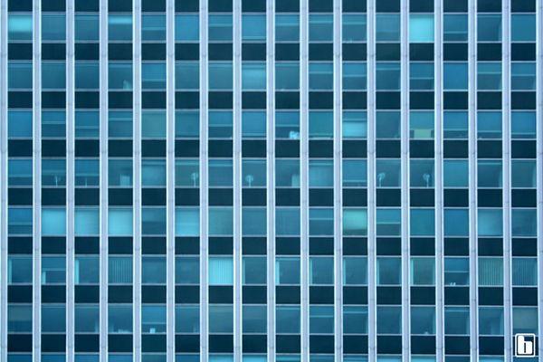 Géométrie urbaine