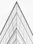 Geordnete Dreiecke