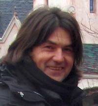 Georg Chomik