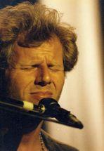 Georg Danzer 1986