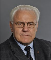 Georg Dirks