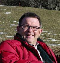 Georg Faeh