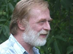 Georg Gasz