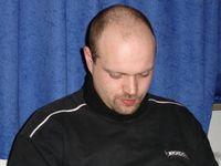 Georg Maisch