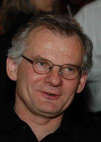 Georg Merkl