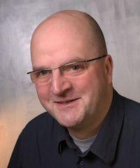 Georg Moos
