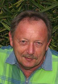 Georg Schopf