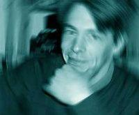 Georg Staniszewski