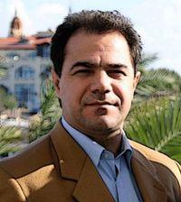 George Karakitsos