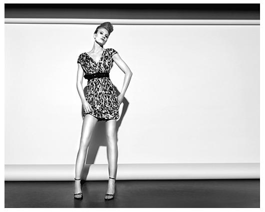 Georgios Photography