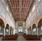 Georgskirche Reichenau