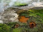 Geothermics 3