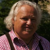 Gerald Blasl