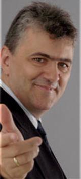 Gerald Entremont