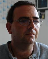 Gerald Grauvogl