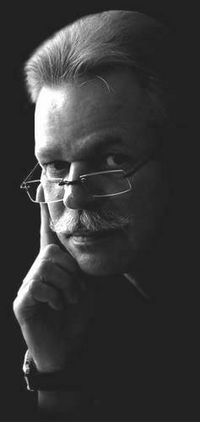 Gerald Schwarzer