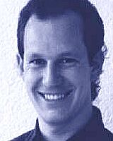 Gerald Stiehler