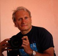 Gérard Méry