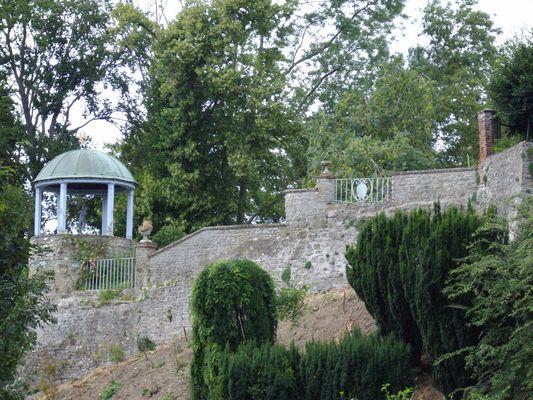 Gerberoy(Oise)