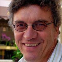 Gerd A.T. Müller