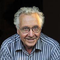 Gerd Brandenburger
