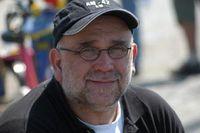 Gerd Denk