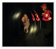 Gerd J. Pohls Piccolo Puppentheater