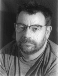 Gerd Kever-Bielke