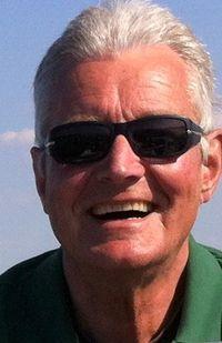 Gerd Ladage