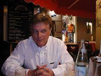 Gerd Lahutta