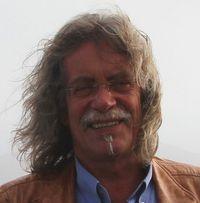 Gerd Lux