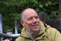 Gerd Moldenhauer