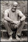 Gerd R.