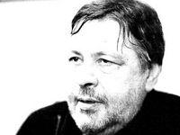 Gerd Roppelt