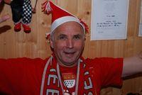 Gerd Schmohl