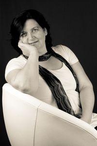 Gerda Ringwald