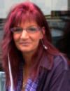 Gerda Schippers