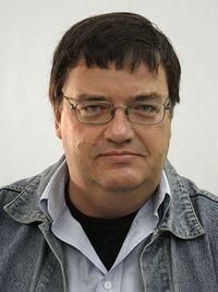Gerhard Grasinger