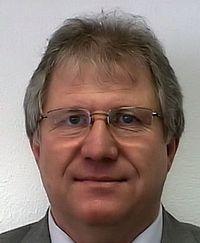 Gerhard Haaken