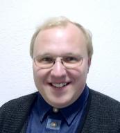 Gerhard Helminger