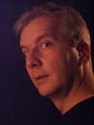 Gerhard Jenke