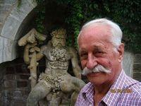 Gerhard Kilau
