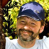 Gerhard Kragleder